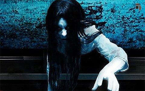 سومین قسمت فیلم ترسناک «حلقه» تولید میشود