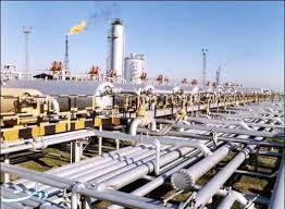 طرح توجیهی پالایشگاه هیدروکربن بنزین،گازوئیل از میعانات گازی