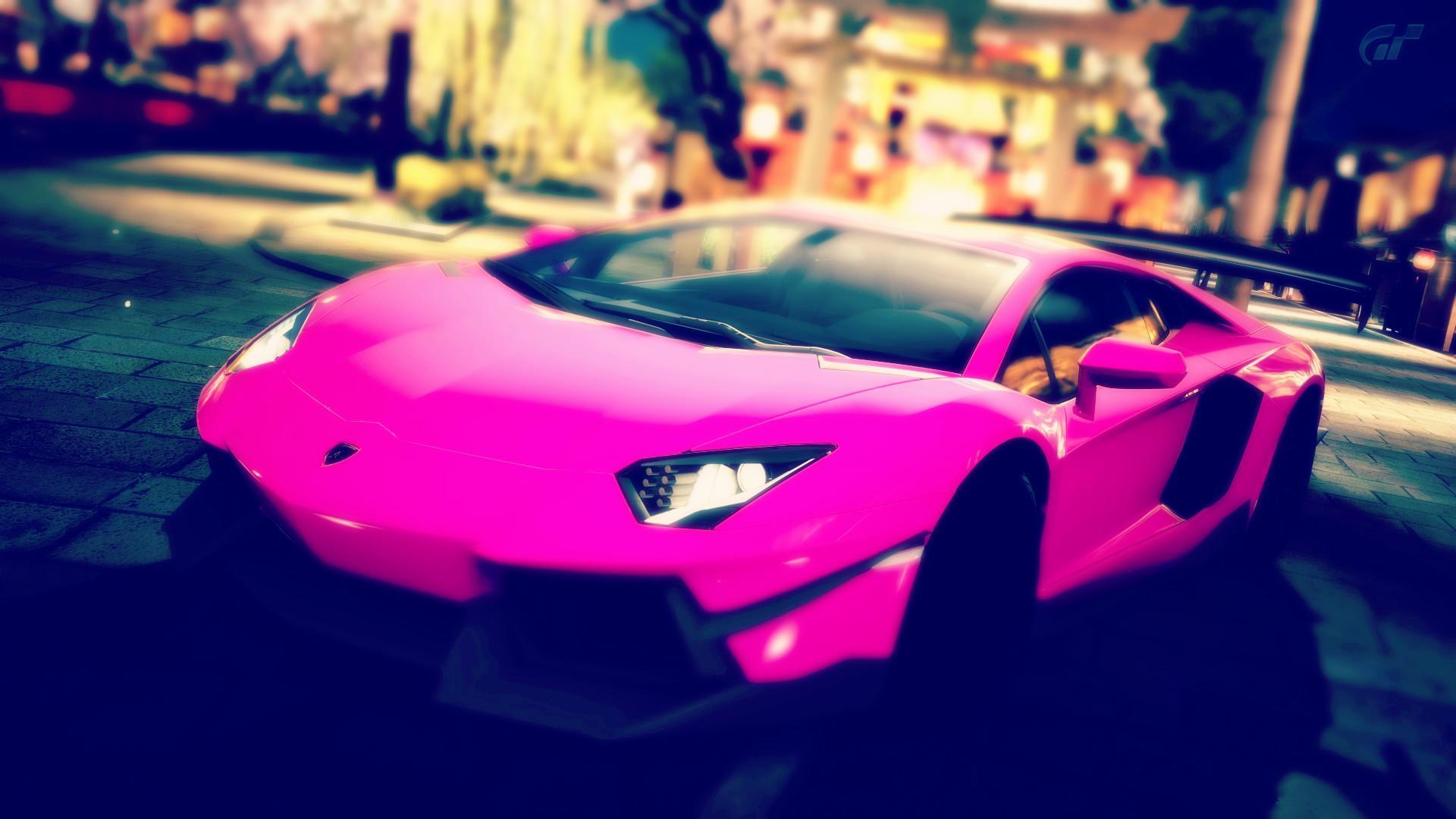 عکس خودروهای جدید