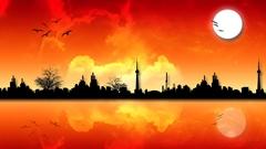 316-Sunsets 3d.jpg (240×135)