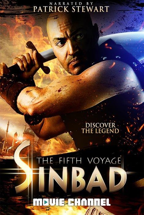 دانلود-فیلم-فانتزی-و-زیبای-Sinbad--The-Fifth-Voyage-2014