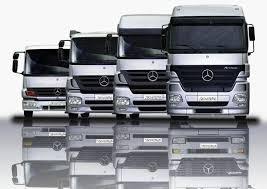 طرح توجیهی خرید ماشین آلات برای شرکت حمل و نقل برون شهری؛ 93