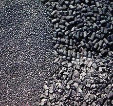 نمونه طرح توجیهی کربن فعال-توجیه اقتصادی تولید ذغال فعال شده