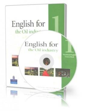 دانلود کتاب اصطلاحات حوزه نفت / English for Oil Industry