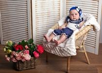 396-Sweet Baby.jpg (210×150)