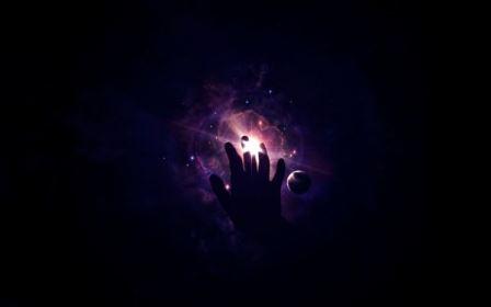 خاک خوشبخت عرفان نظرآهاری - عطر خدا www.atrekhoda.com