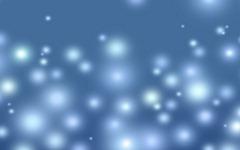 811-lights.jpg (240×150)