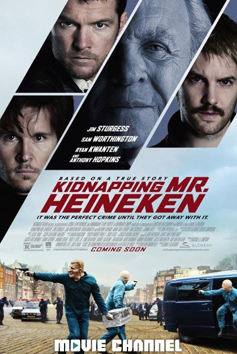 دانلود-فیلم-Kidnapping-Mr-Heineken-2015