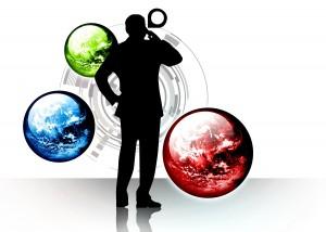 http://cld.persiangig.com/preview/kJP39Tm7NR/Business-Management_C-300x214.jpg