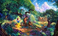 413-snow whites.jpg (240×150)