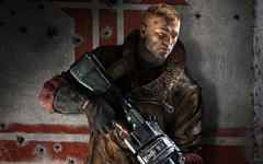 65-games-Wolfenstein.jpg (240×150)