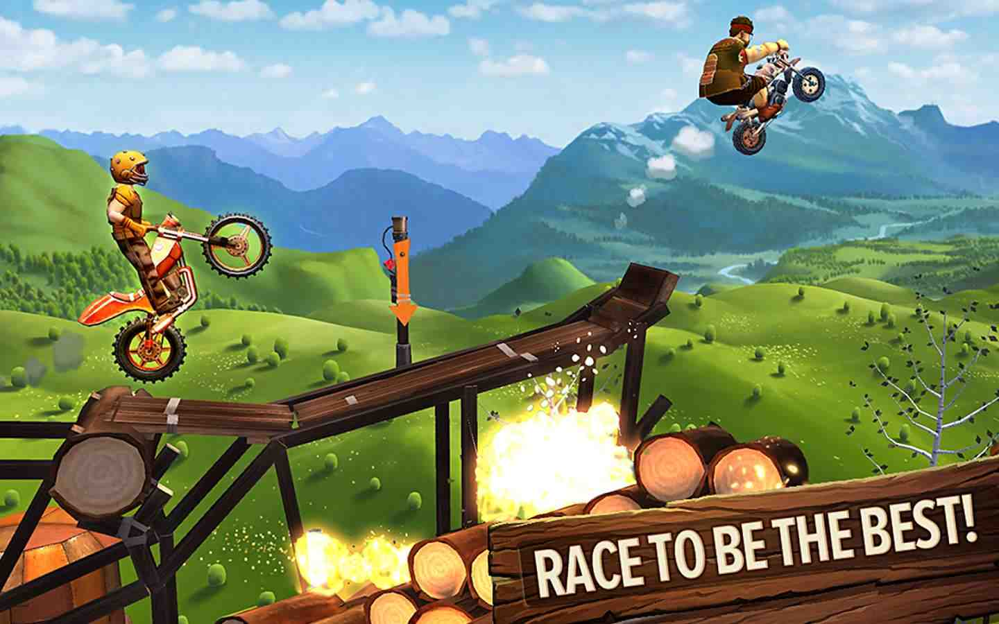 Image currently unavailable. Go to www.generator.trulyhack.com and choose Trials Frontier image, you will be redirect to Trials Frontier Generator site.