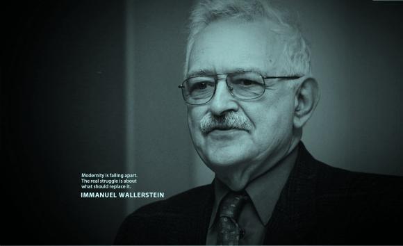 سند اعتراف والرشتین در تهران به واشنگتن پست