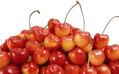 185-Cherry.jpg (240×150)