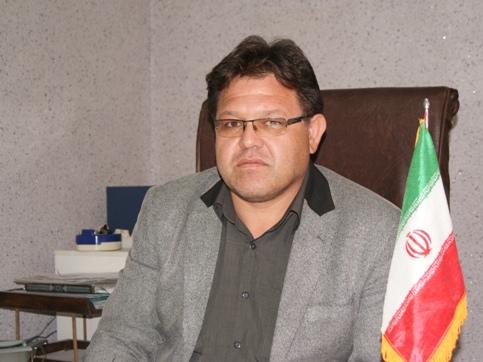 شورا+شهردار+آبگرم