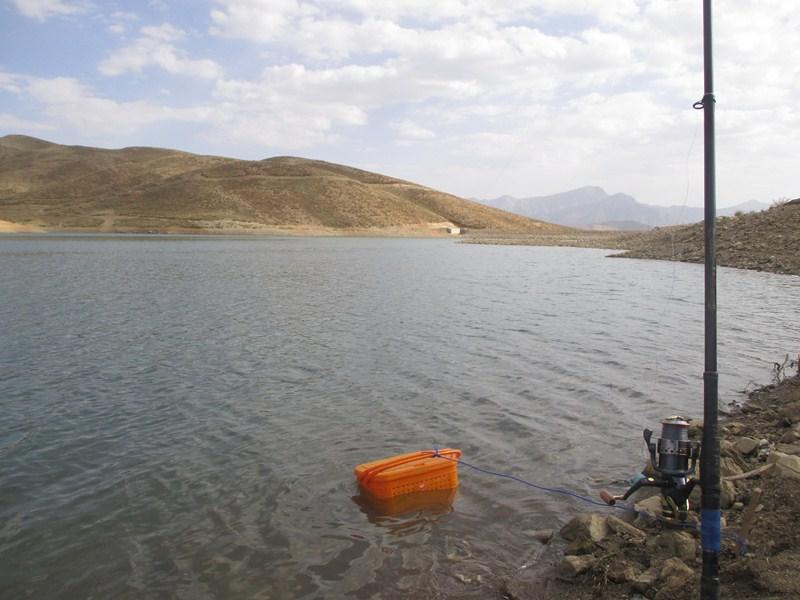 [تصویر:  fishing-miedanak-dem%20%2818%29.jpg]