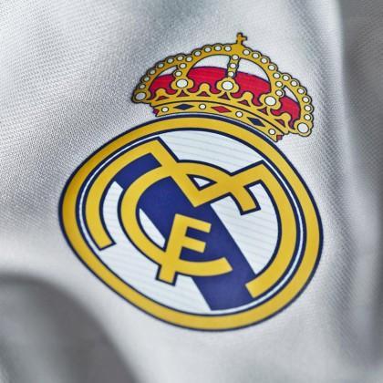 اخبار رئال مادرید