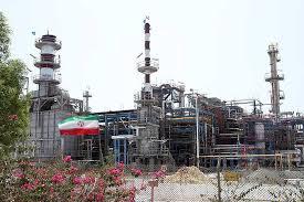 طرح توجیهی پالایشگاه میعانات گازی LPG- نفت سبک و سنگین- نفتا