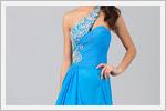 مدل لباس شب با پارچه های حریر
