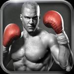 دانلود بازی Real Boxing v 1.9.0 ( نسخه پول بینهایت)