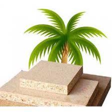 هزینه راه اندازی کارخانه تولید نئوپان از چوب خرما و درخت نخل