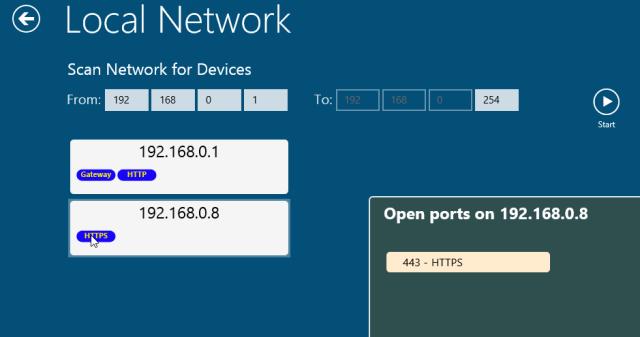 چهار ابزار امنیتی مدرن برای ویندوز 8.x