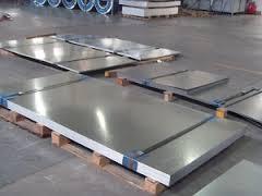 طرح توجیهی آبکاری فلزات - کروم سخت و گالوانیزه سرد