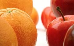 48-mandariny-vs-yabloki-frukty.jpg (240×150)