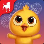 دانلود بازی FarmVille Country Escape v2.1.127 ( نسخه کلید بینهایت)