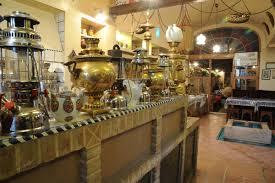 طرح توجیهی قهوه خانه سنتی - طرح توجیهی چایخانه سنتی