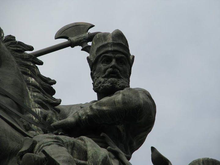 """از جمله مشهورترین لقب های نادرشاه """"پسر شمشیر"""" و """"آخرین جهانگشای شرق"""" می باشد."""