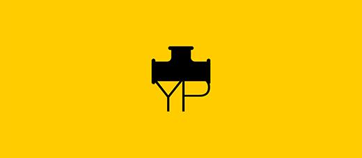 Folani Industrial Logo