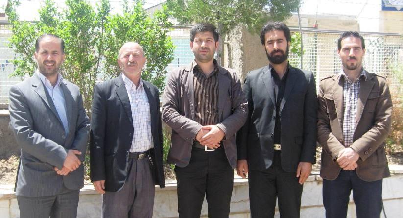 شورا+شهردار+آبگرم+شهر