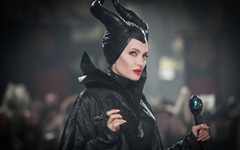 339-Maleficent Angelina Jolie.jpg (240×150)