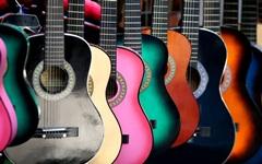 14-gitary-gitary.jpg (240×150)