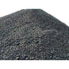 فرآيند توليد سنگ شكسته و دانه بندي شده و ماسه شسته