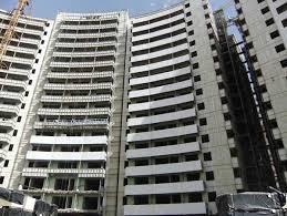 طرح توجیهی احداث مجتمع و شهرک ساختمان های مسکونی و تجاری
