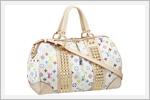جدیدترین کیف های زنانه