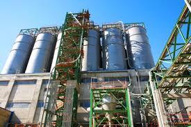 طرح توجیهی مجتمع پتروشیمی تولید پلی اتیلن-www.3000tarh.com