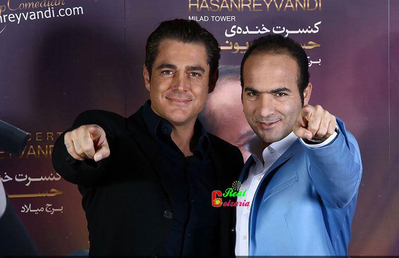 """""""محمدرضا"""