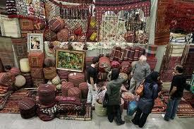 طرح توجیهی فنی ، اقتصادی و مالی مجتمع بازارچه سنتی و روستایی