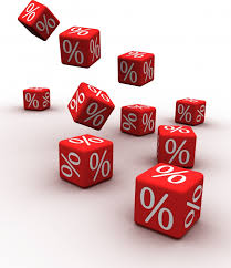 کاهش نرخ سود بانکی به ۱۸ درصد