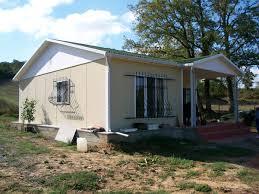 طرح توجیهی ساخت خانه و ویلای پیش ساخته LSF با نمای چوبی