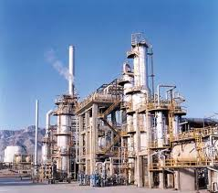 طرح توجیهی پالایشگاهی - نمونه طرح توجیهی شرکت پالایش نفت - www.3000tarh.com
