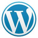 نرم افزار Word Press اندروید