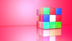 797-rubik-cube.jpg (240×135)