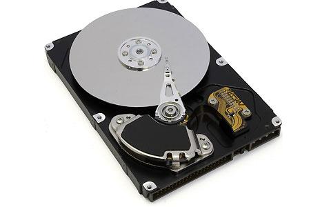 ۵ دلیلی که باعث می شود هارد کامپیوترمان خراب شود reason-of-destroy-hard-drive