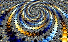 415-fractal spiral abstract.jpg (240×150)