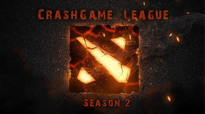 cgl season2 playoff
