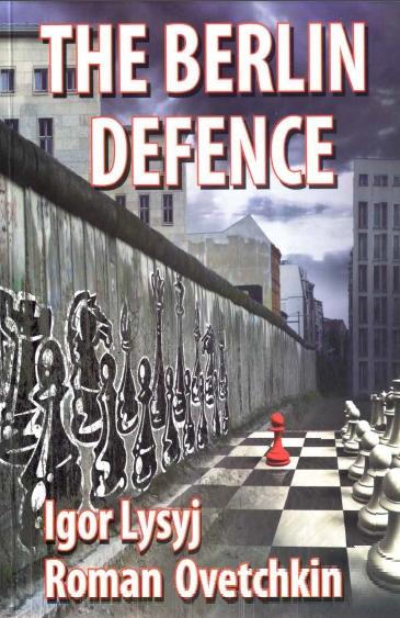 دفاع برلین